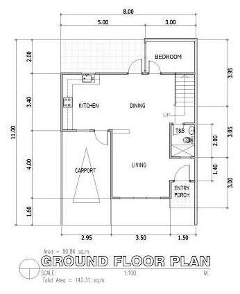redwood subdivision house for sale at sm consolacion cebu redwood consolacion cebu cebu north. Black Bedroom Furniture Sets. Home Design Ideas